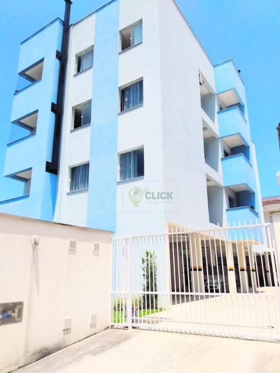 Imagem Apartamento Joinville Costa e Silva 1987760