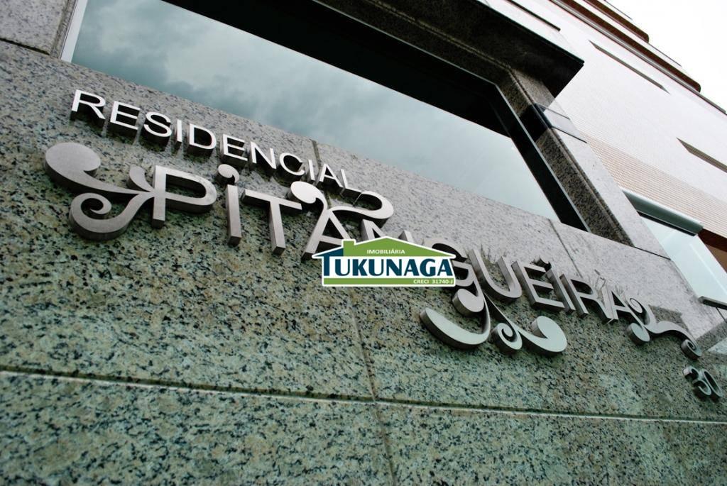 Apartamento à venda Praia Da Vila Caiçara, Vilamar, Praia Grande.