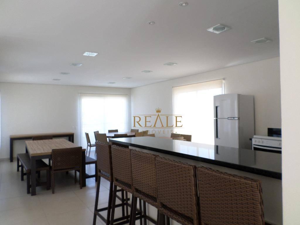 Casa de 3 dormitórios à venda em Condomínio Villa Araucária, Valinhos - SP