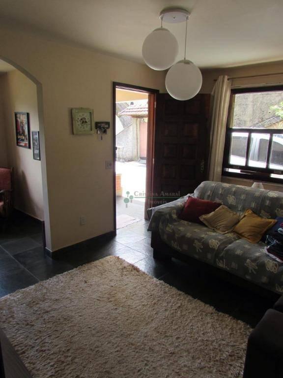 Casa à venda em Fazendinha, Teresópolis - Foto 6