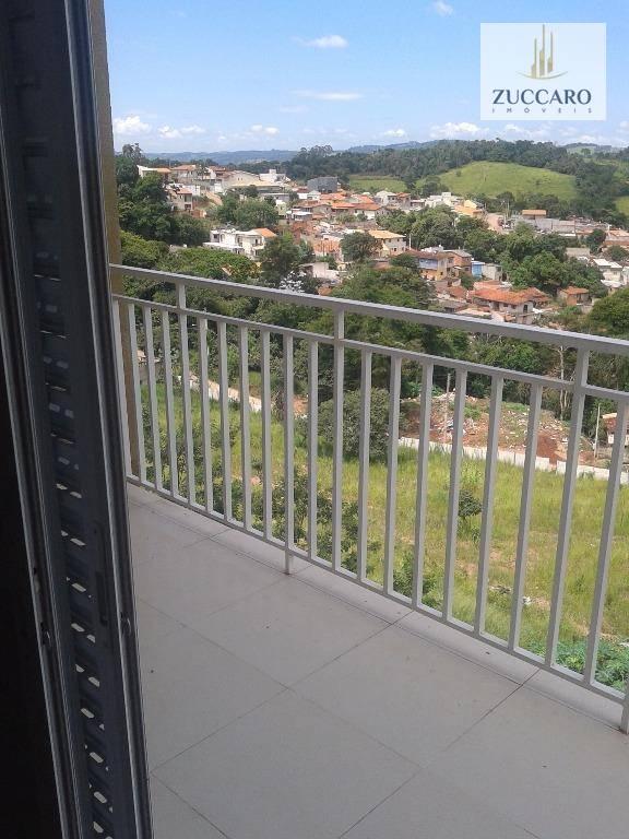 Sobrado de 3 dormitórios à venda em Jardim Paulista, Atibaia - SP
