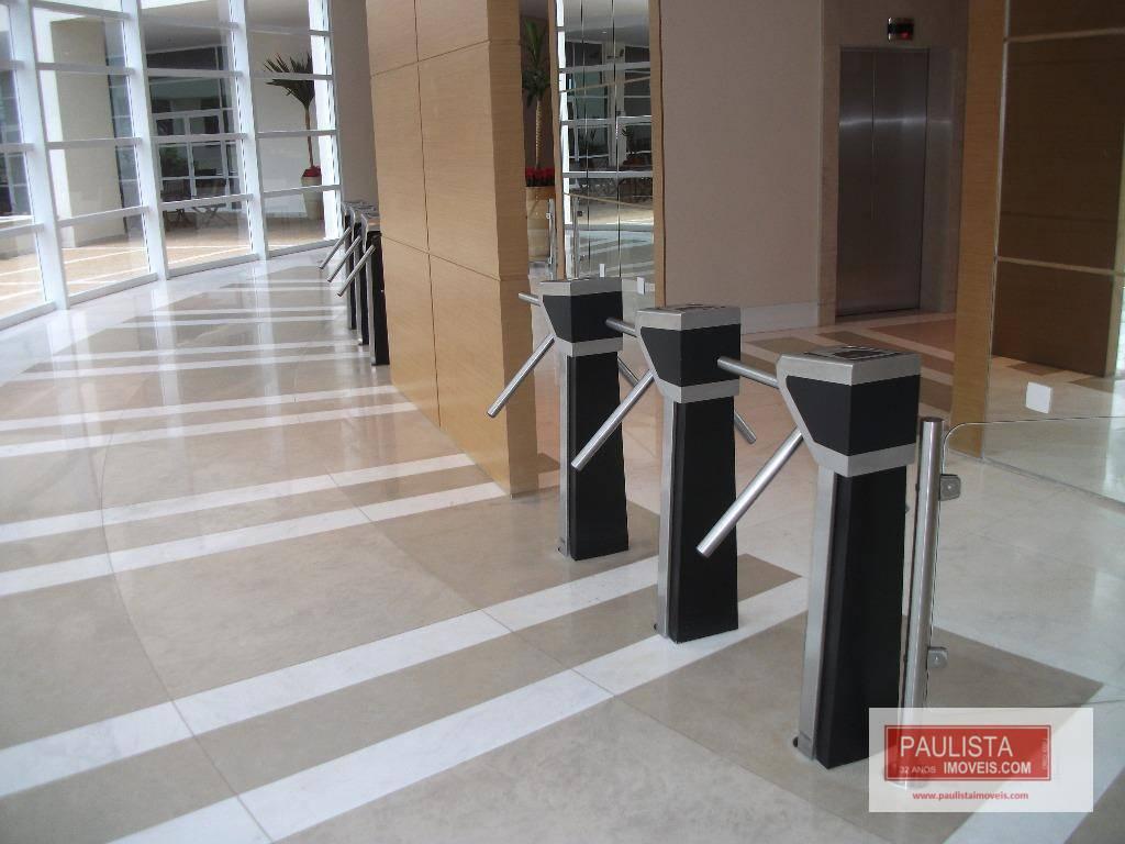 sala comercial com excelente localização, situada no office américa park, próximo à ponte transamérica, via de...