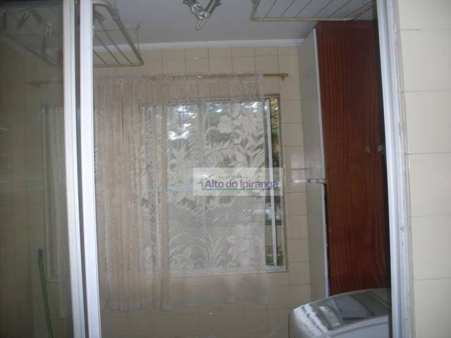 Apartamento de 2 dormitórios à venda em Jardim Patente Novo, São Paulo - SP
