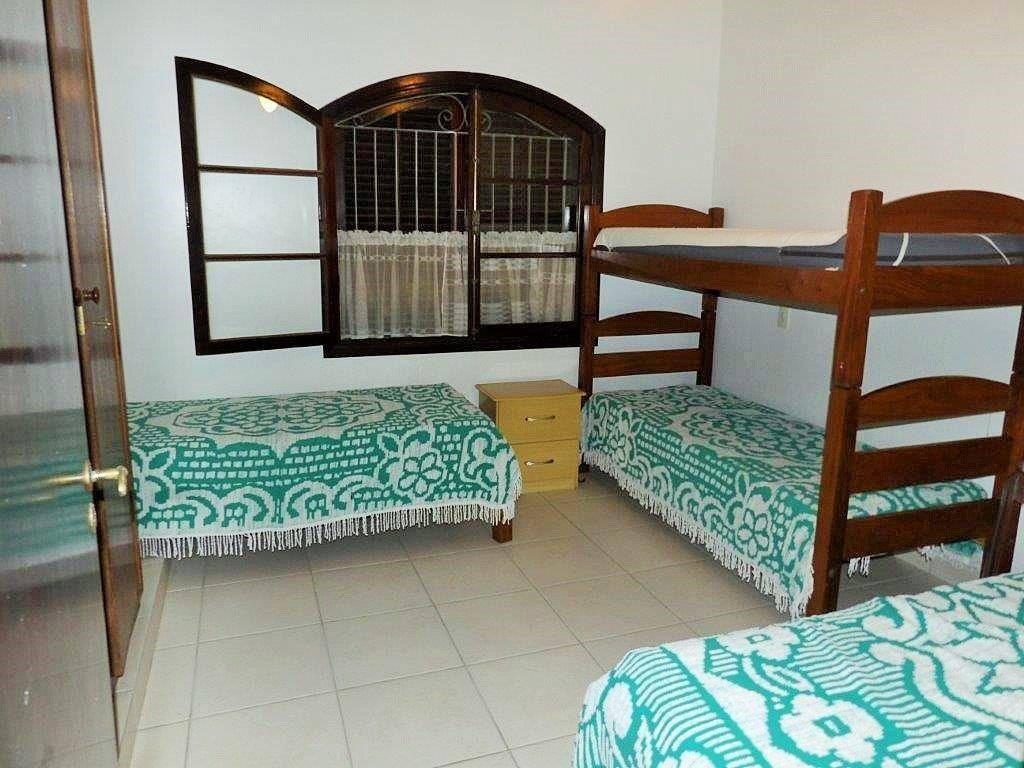 Casa 7 Dorm, Riviera de São Lourenço, Bertioga (CA0332) - Foto 10