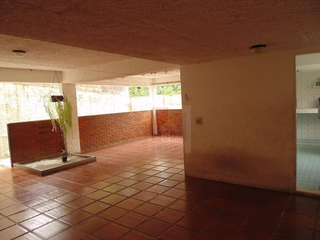 Casa à venda em Vale do Paraíso, Teresópolis - Foto 21