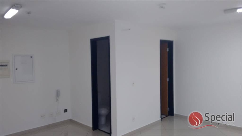 Sala à venda em Penha De França, São Paulo - SP
