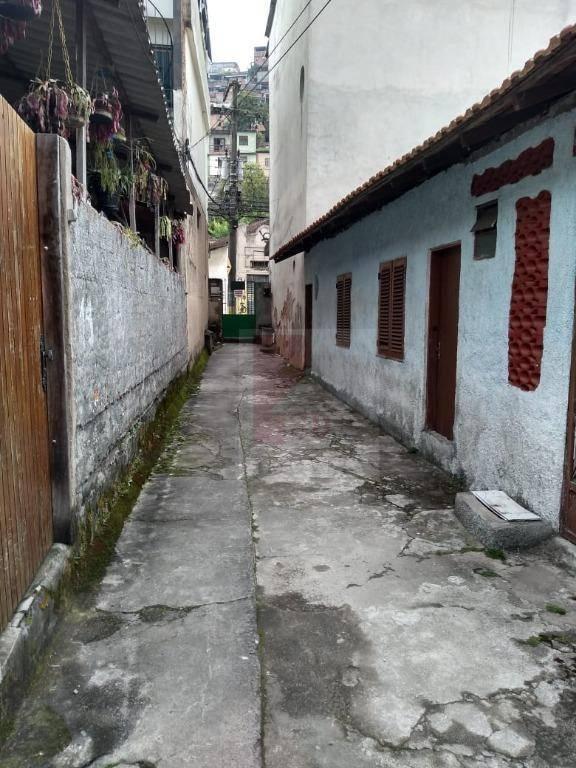 Casa à venda em Barra do Imbuí, Teresópolis - Foto 15