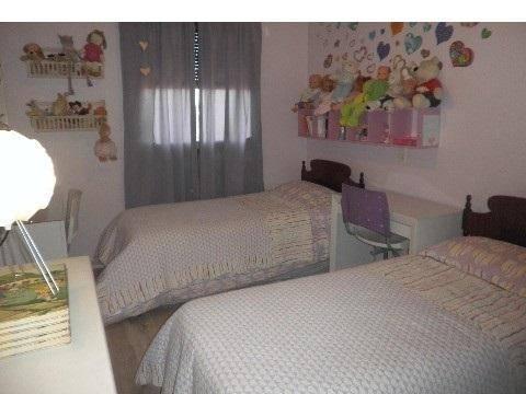 Apto 3 Dorm, Cambuí, Campinas (AP0422) - Foto 6