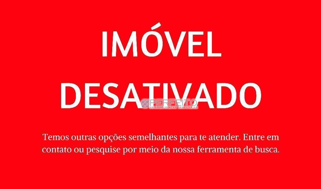 Apartamento para alugar em Londrina, Gleba Fazenda Palhano, Max Living.