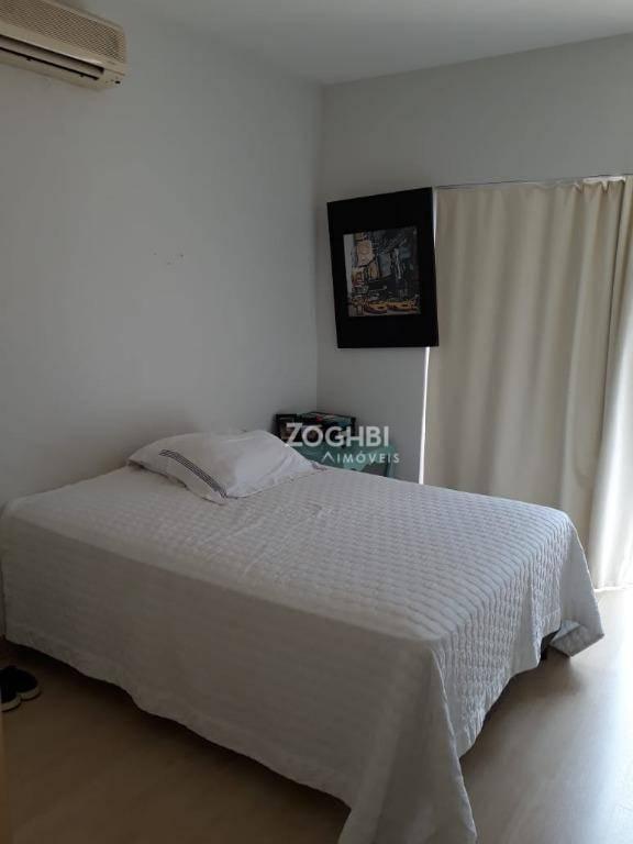 Casa com 4 dormitórios à venda, 340 m² por R$ 1.100.000 - Industrial - Porto Velho/RO