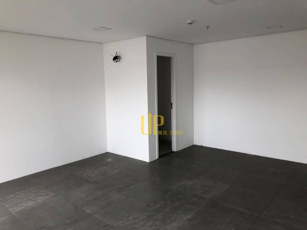 Conjunto Comercial para locação, Centro, Guarulhos - CJ0200.
