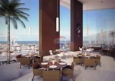 Ótima sala comercial no empresarial Charles Darwin, Ilha do Leite, 48,75 m², aluguel com taxas inclusas.