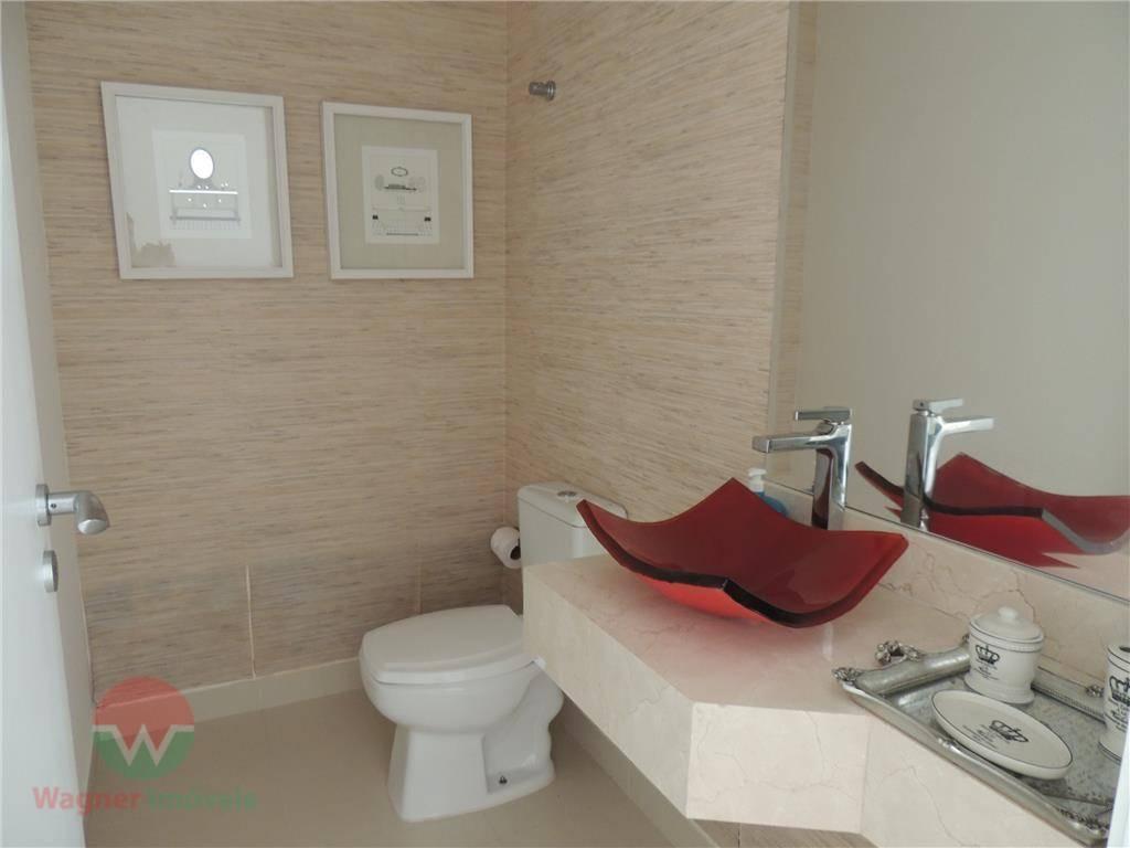 sobrado à venda no jardim acapulco em guarujá, sala ampla com 4 ambientes-lavabo cozinha grande com...