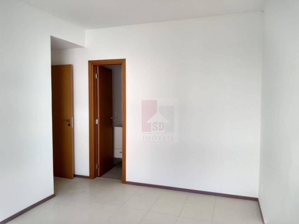 Apartamento à venda em Cascata Guarani, Teresópolis - Foto 12
