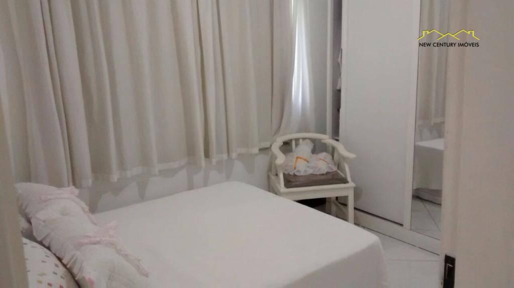 Apto 3 Dorm, Praia da Costa, Vila Velha (AP2194) - Foto 16