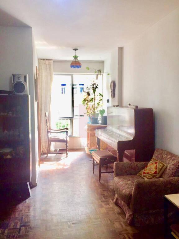 Apartamento à venda em Leme, Rio de Janeiro - Foto 3