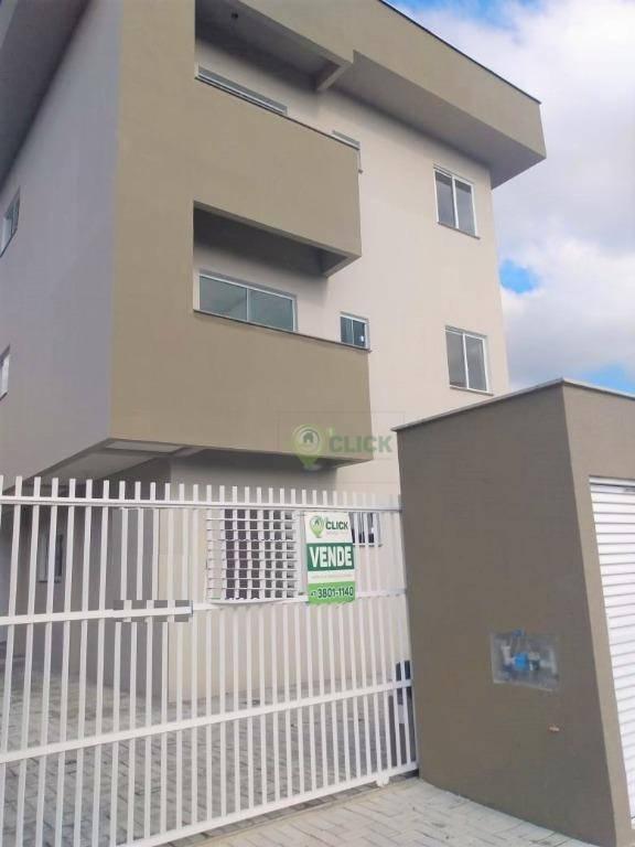 Imagem Apartamento Joinville Vila Nova 2126562