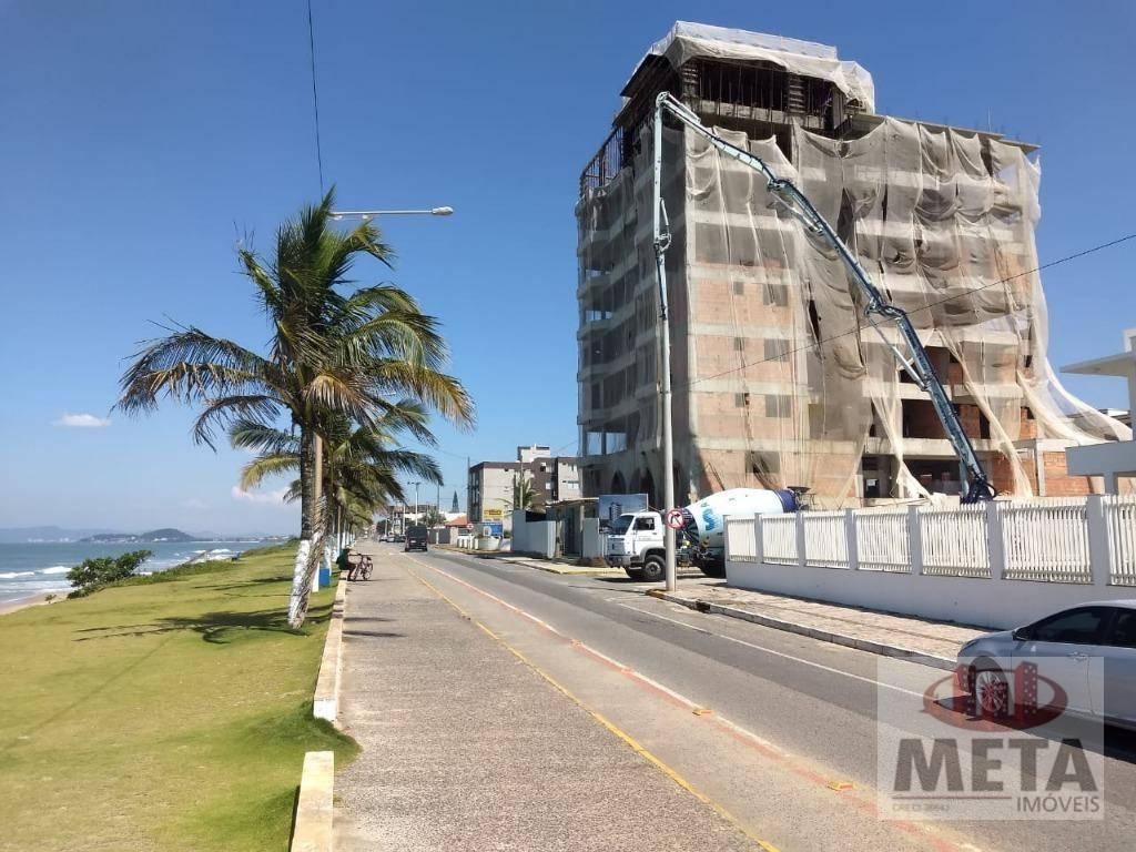 Apartamento com 3 Dormitórios à venda, 95 m² por R$ 797.781,90
