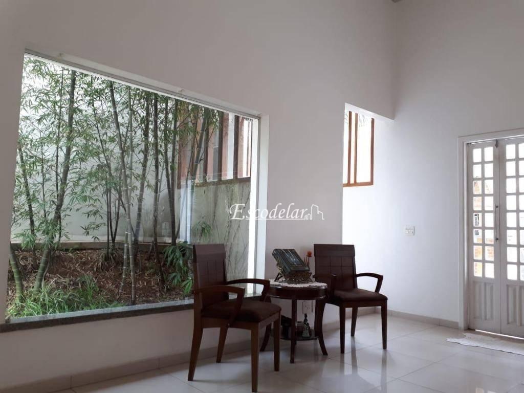 Casa à venda, 121 m² por R$ 850.000,00 - Granja Viana - Carapicuíba/SP