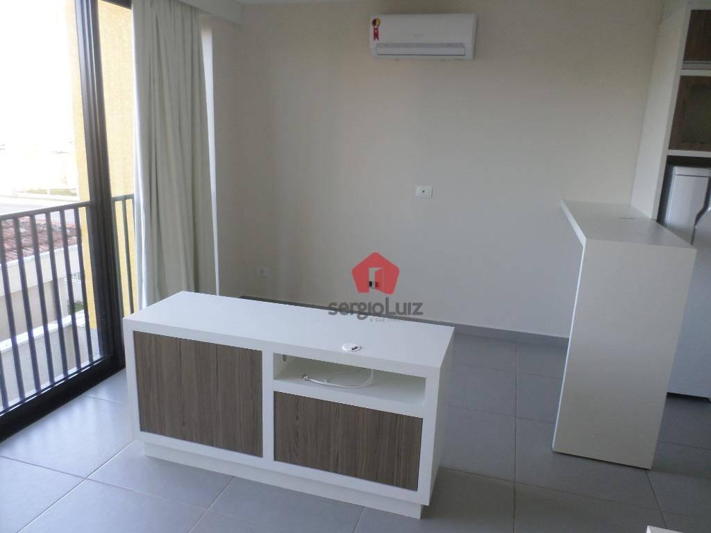 Apartamento para Locação - Prado Velho
