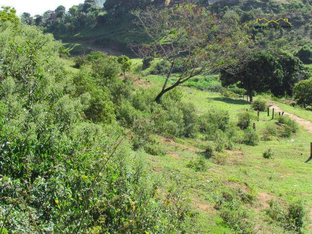 Terreno, Planalto Serrano Bloco C, Serra (TE0009) - Foto 6