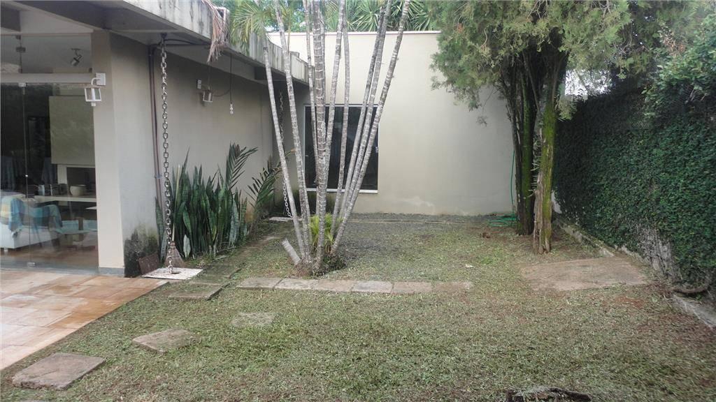 Casa 3 Dorm, Cidade Universitária, Campinas (CA1566) - Foto 10