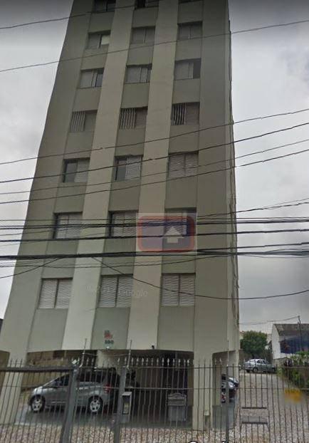 Sobrado de 3 dormitórios à venda em Vila Alexandria, São Paulo - SP