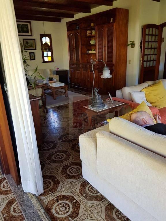 Casa à venda em Carlos Guinle, Teresópolis - Foto 13