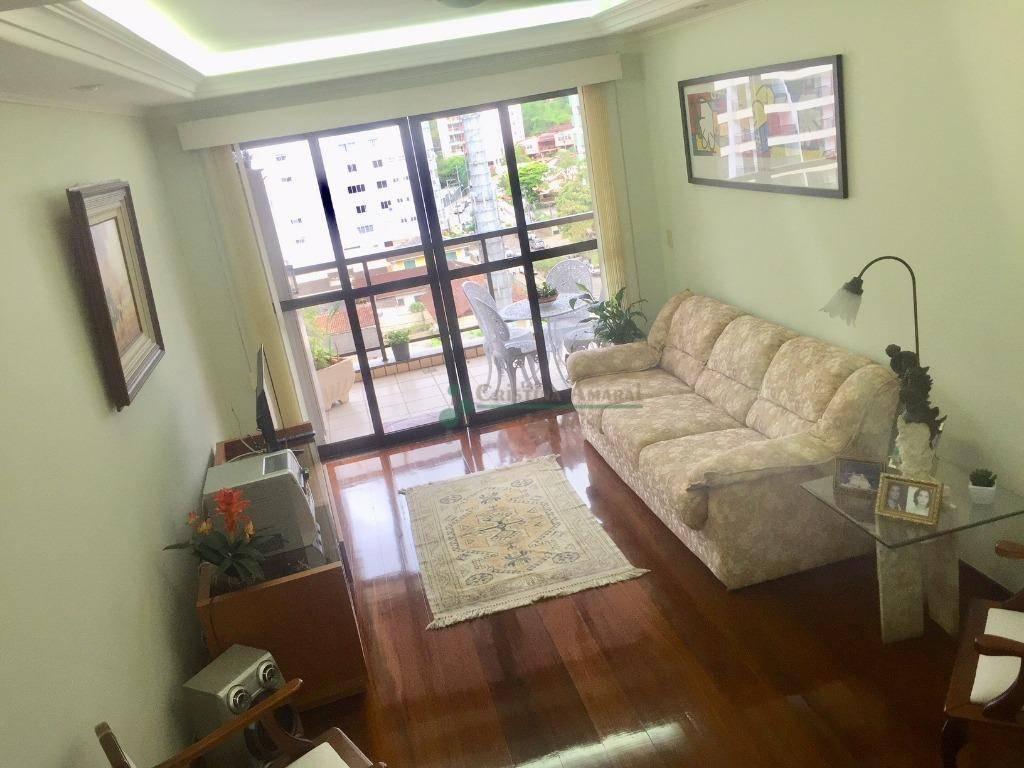 Apartamento à venda em Agriões, Teresópolis - Foto 3