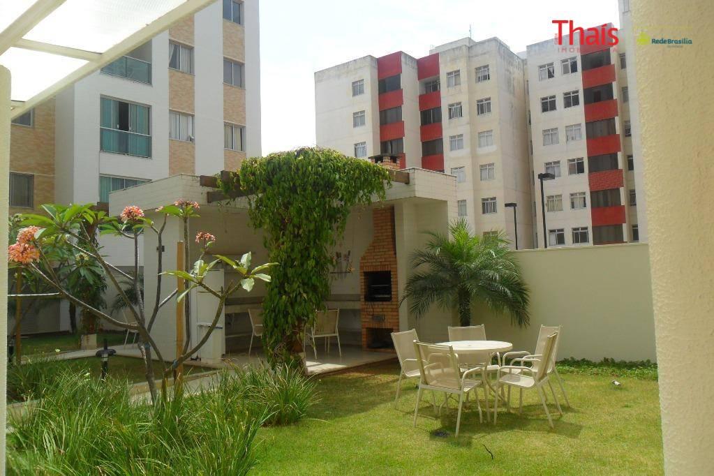 **tire suas dúvidas e agende a sua visita por meio do nosso whatsapp (061) 9692-0812**jardins life...
