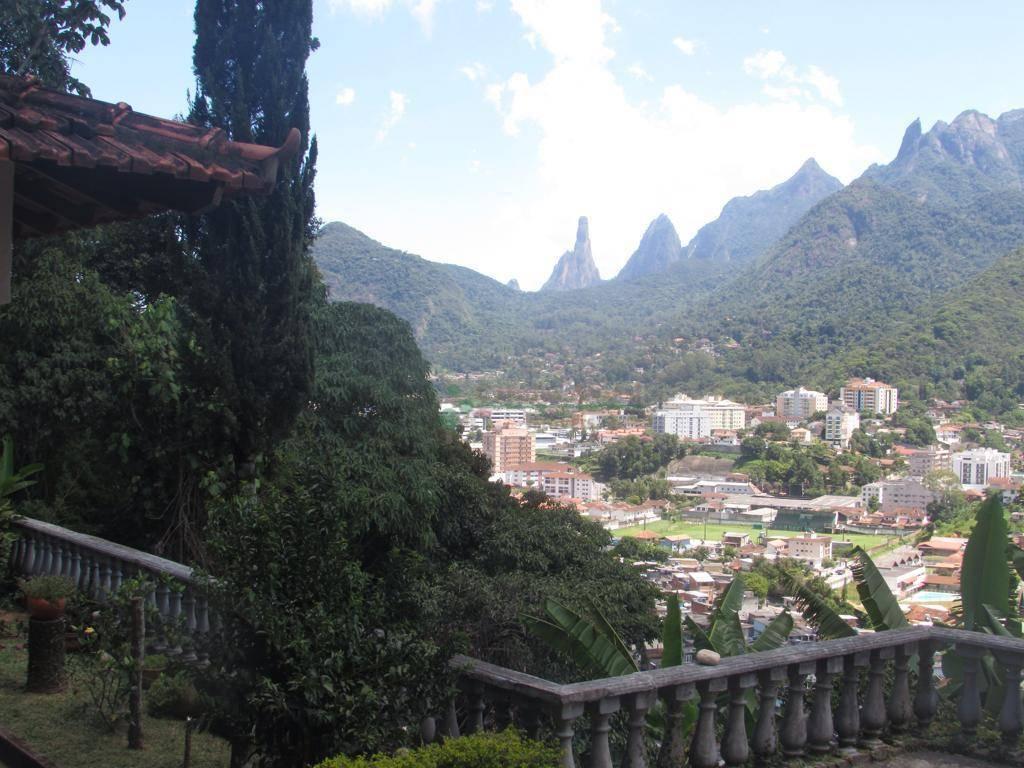 Casa à venda em Fazendinha, Teresópolis - Foto 32