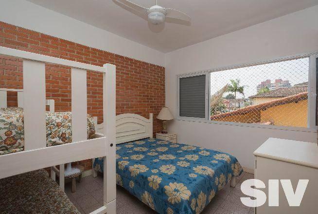Casa 4 Dorm, Riviera de São Lourenço, Bertioga (CA0329) - Foto 5