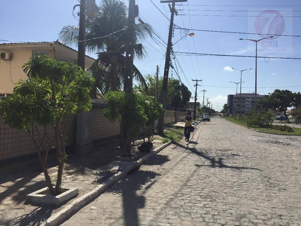 Apartamento  residencial para venda e locação, Jardim Oceani