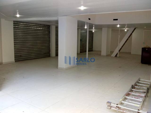 Loja Lojão esquina Centro Vitória ES