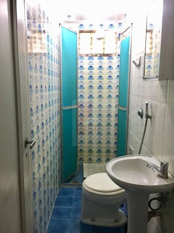 Apartamento à venda em Leme, Rio de Janeiro - Foto 11