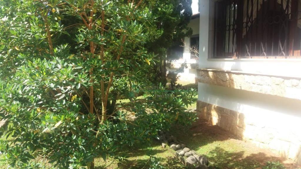 Casa à venda em Carlos Guinle, Teresópolis - Foto 37