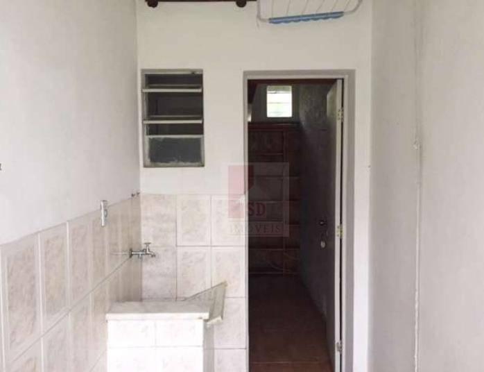 Casa para Alugar  à venda em Nossa Senhora de Fátima, Teresópolis - Foto 7