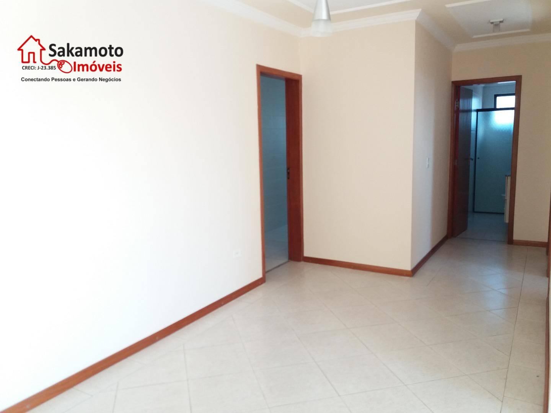 excelente apartamento 73m² de 2 dormitórios com 1 suíte em localização privilegiada! ao lado da avenida...