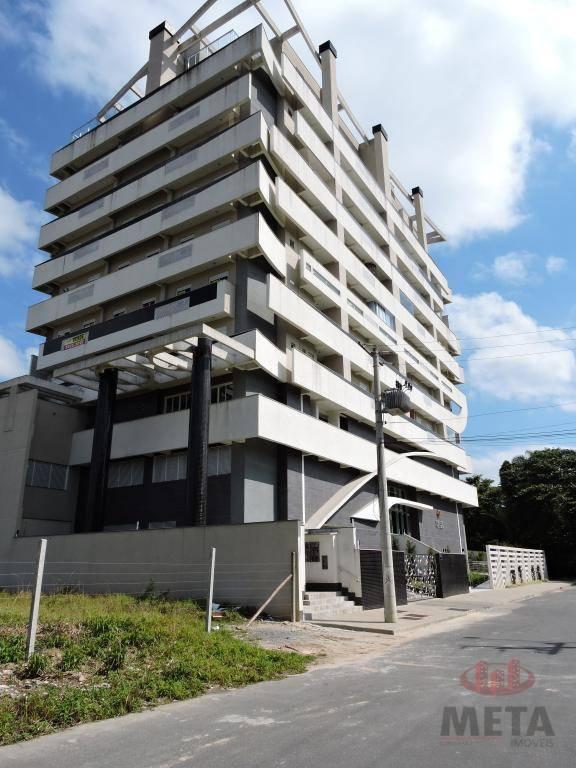 Apartamento com 2 Dormitórios à venda, 78 m² por R$ 460.000,00