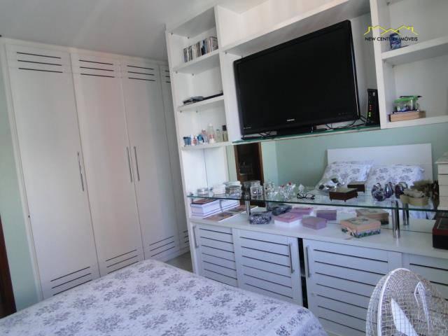 Apto 4 Dorm, Praia da Costa, Vila Velha (AP1920) - Foto 11