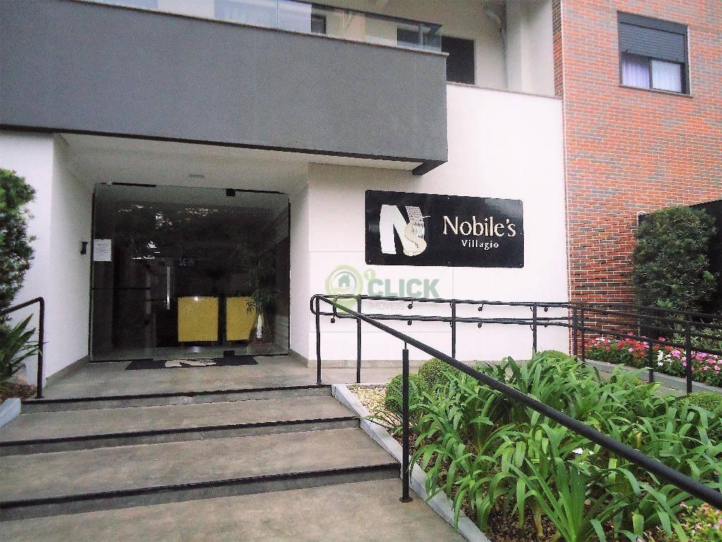 Imagem Apartamento Joinville Glória 2023048