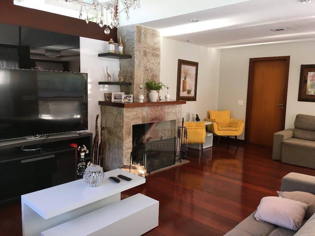 Casa à venda em Quebra Frascos, Teresópolis - Foto 5