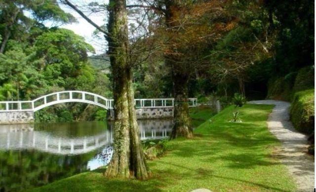 Casa à venda em Comary, Teresópolis - Foto 16