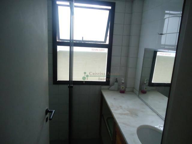 Apartamento à venda em Bom Retiro, Teresópolis - Foto 4