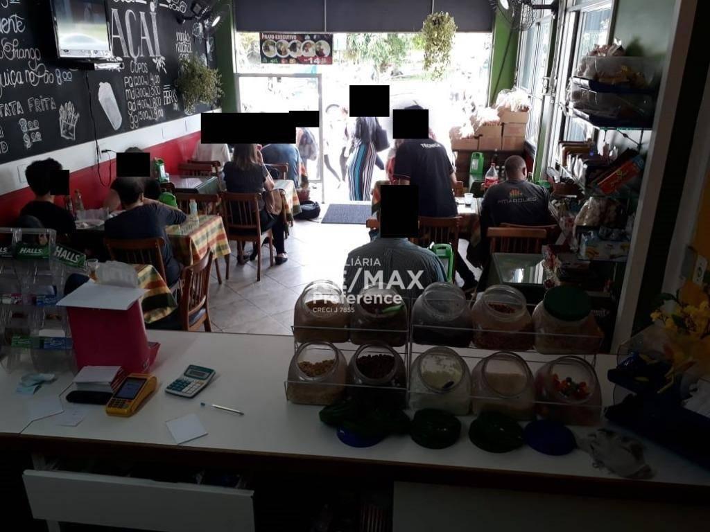 Imóvel Comercial à venda em Teresópolis, Alto