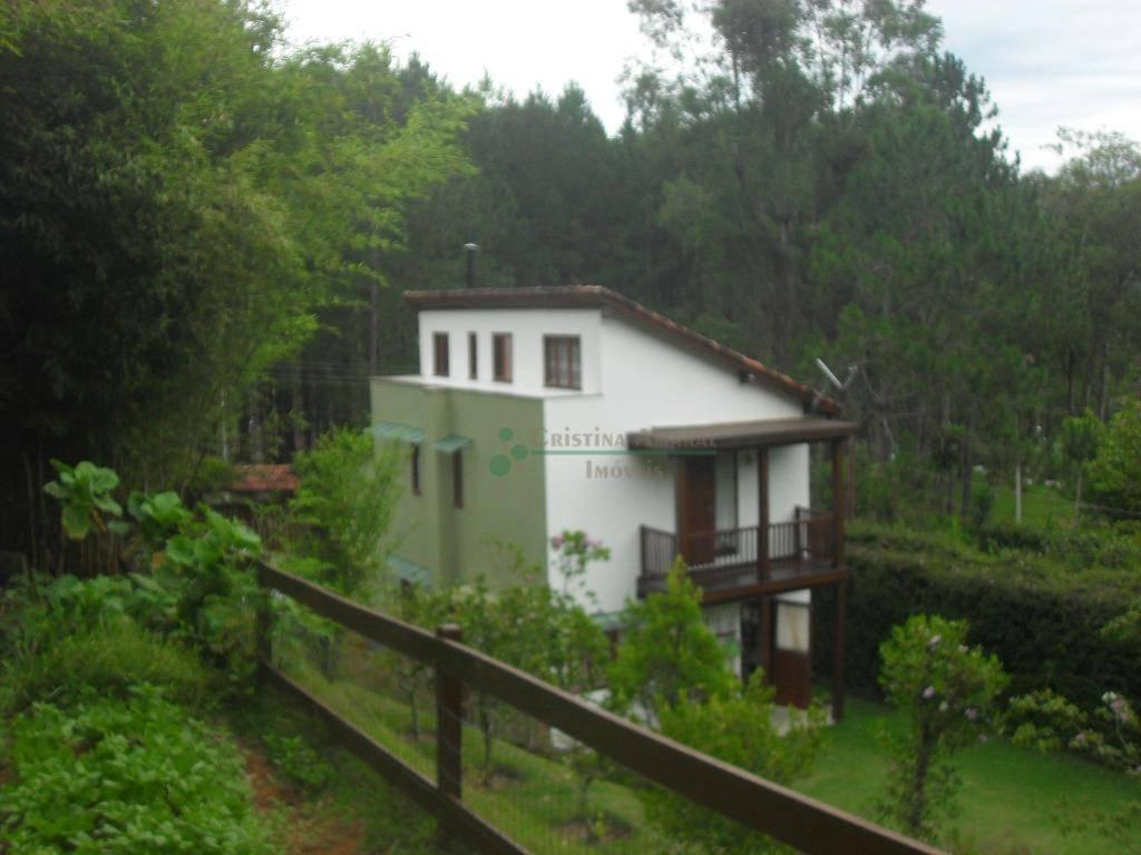 Casa à venda em Vargem Grande, Teresópolis - Foto 13
