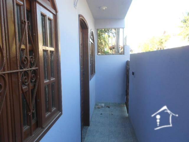 Saquarema RJ - Casa para alugar