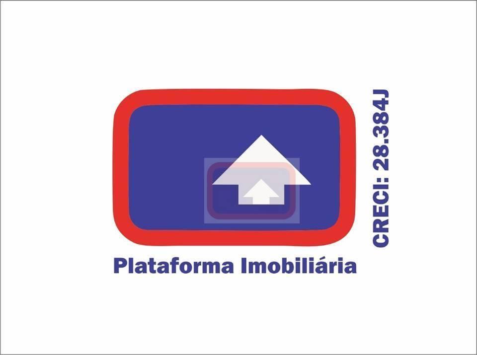 Kitnet de 2 dormitórios à venda em Alto Da Boa Vista, São Paulo - SP