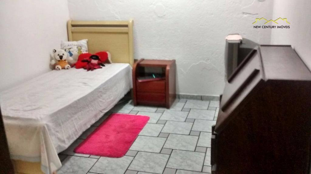Apto 3 Dorm, Praia da Costa, Vila Velha (AP2194) - Foto 14