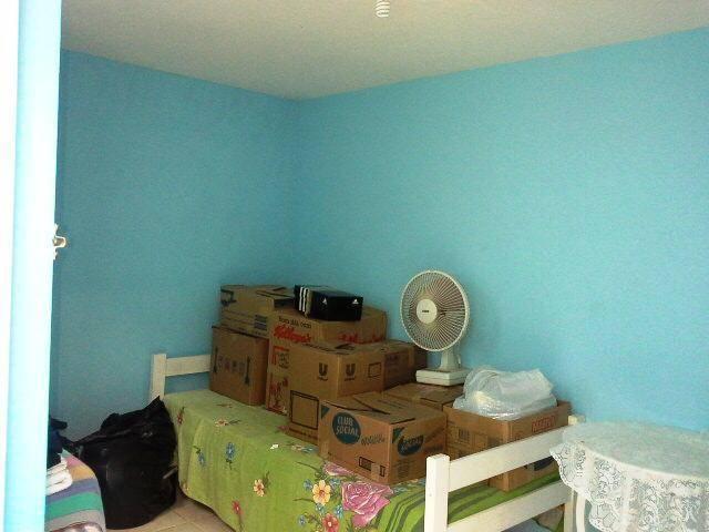 Chácara 4 Dorm, Recanto dos Dourados, Campinas (CH0046) - Foto 12